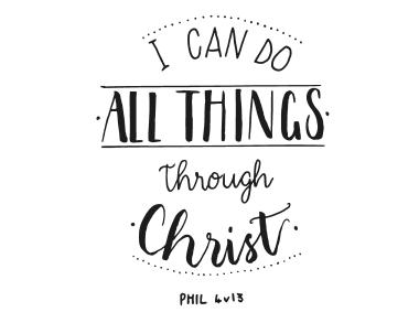 I can do all things-page-001