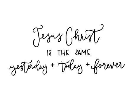 Jesus is the same-page-001.jpg