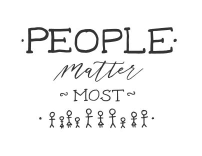 People Matter Most-page-001 (1)