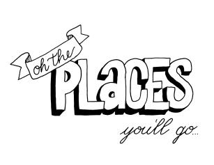 oh the places you ll go-page-001
