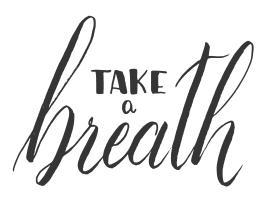 Take a breath-page-001